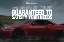 car shops in laguna guaranteed to satisfy your needs auto maintenance service mechanic