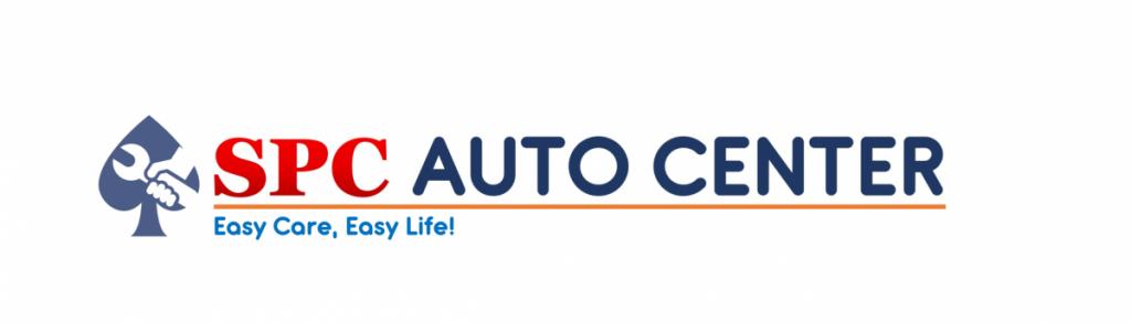 SPC Auto Center