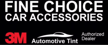 car parts and accessories car tint privacy protection handy secret long term use affordable