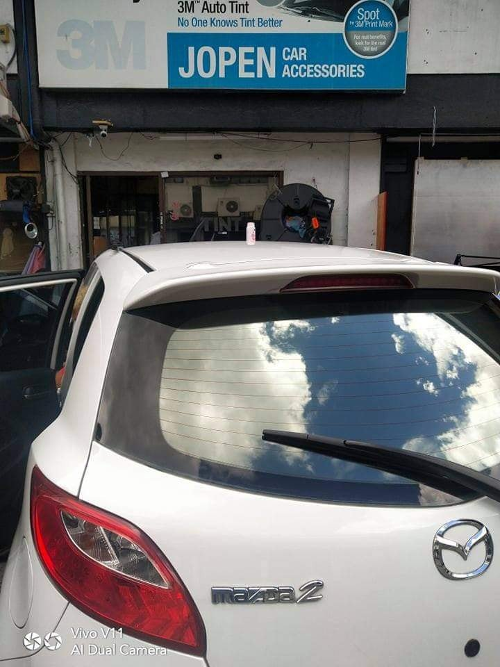jopens-tinting-services